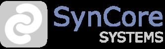 SynCore_Logo